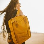 9 Best Backpack Organization Hacks: Pack Like a Pro