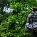 8 Features of a Good Travel Backpack