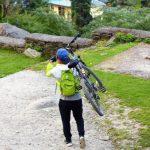 mountain bike maintenance mistakes