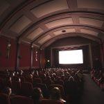 types of projectors