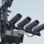 9 Benefits of Having Security Cameras for Business