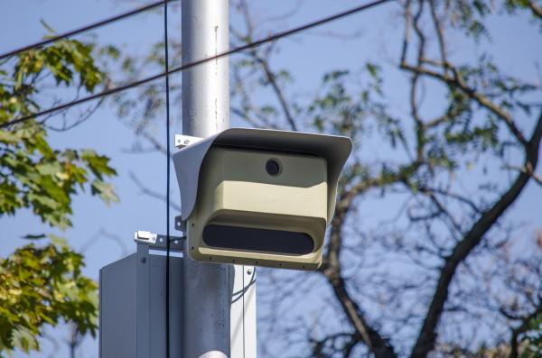 security cameras beginner's guide
