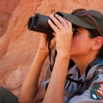 facts about binoculars