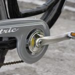 features of electric bikes