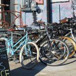 choosing electric bikes