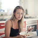 ketogenic diet explained