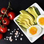 types of ketogenic diet