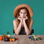 south beach diet tips