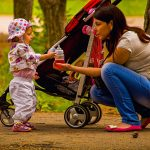 stroller buying tips