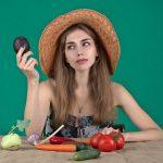 common vegan problems 1