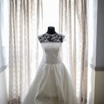 wedding dress mistakes